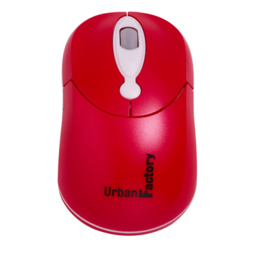 saint valentin high tech souris