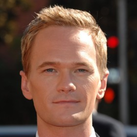 people: Neil Patrick Harris