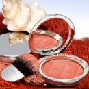By Terry Maquillage : blush soleil
