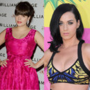 Lily-Allen-et-Katy-Perry