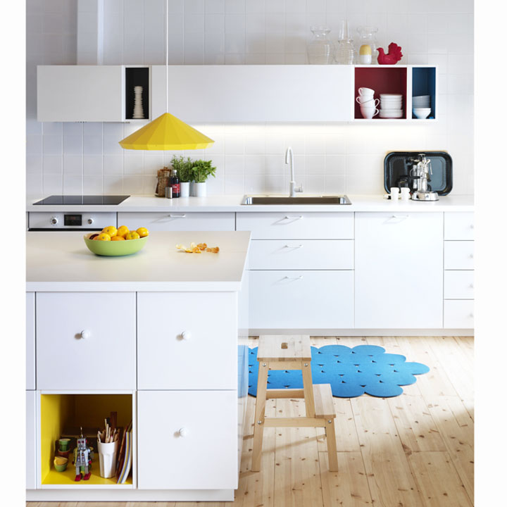 cuisine ikea le nouveau concept de cuisine metod en 25 images la nouvelle metod ikea d co. Black Bedroom Furniture Sets. Home Design Ideas