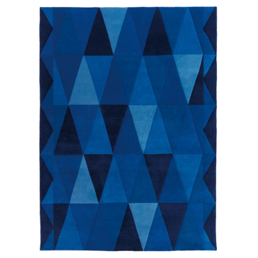 nouveaut s ikea 2011 succombez la vague bleue tapis stockholm ikea d co. Black Bedroom Furniture Sets. Home Design Ideas