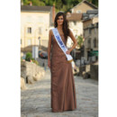 Miss France 2012 Miss Limousin 2011