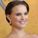 Natalie Portman aux Screen Actor Guild Awards