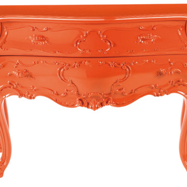 Commode The Conran Shop Console Poldo Como