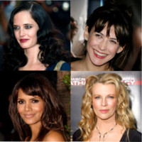 Sophie Marceau, Halle Berry, Eva Green... Ces James Bond Girls qui ont marqu le cinma !