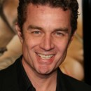 James Marsters de Buffy contre les vampires sera dans Dragon Ball Z