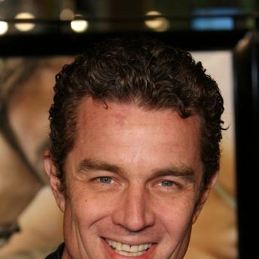 people : James Marsters