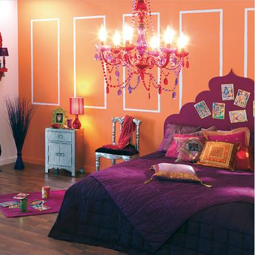 ���� ���� ��������� ������ lustre-laurie-lumiere-2501820_1350.jpg?v=3