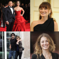 Skyfall, Carla-Bruni Sarkozy, Jessica Biel et Justin Timberlake... Les 10 news people qu&#039;il ne fallait pas rater cette semaine