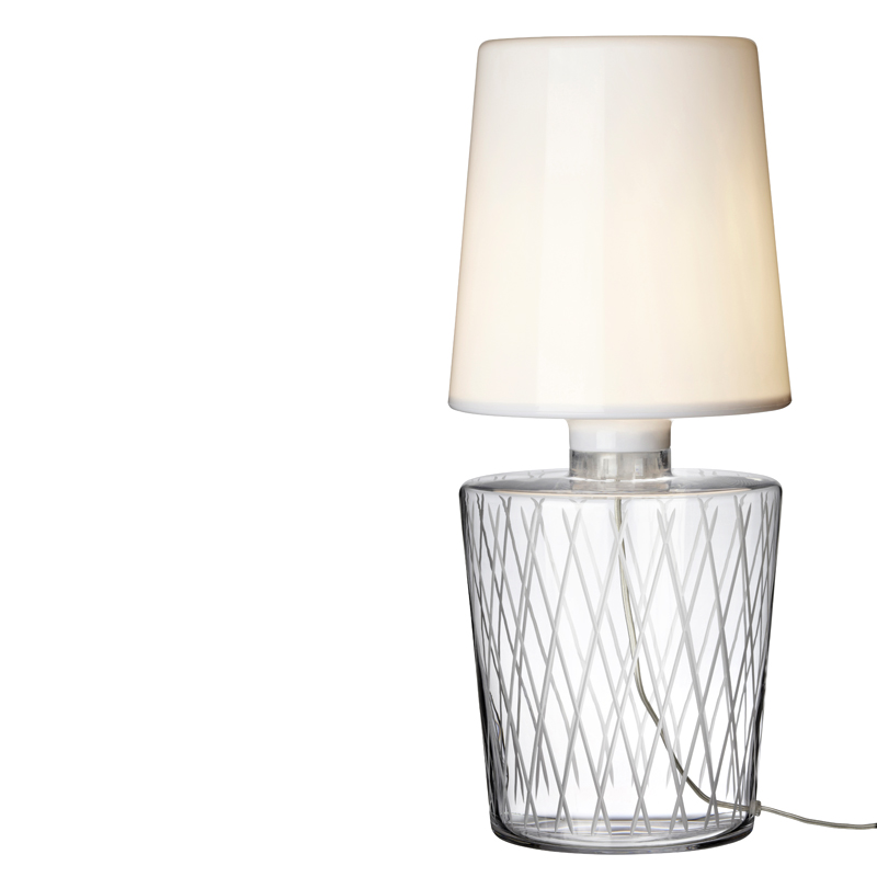 Ikea une collection printemps t 2013 100 scandinave lampe de table sto - Lampe de cuisine ikea ...