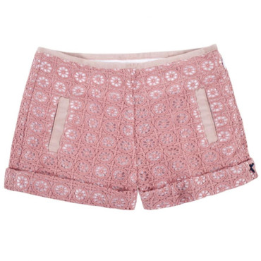 Short Paul Smith Junior