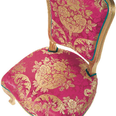 ���� ���� ��������� ������ fauteuil-atelier-philippe-coudray-sissi-2501823_1350.jpg?v=1