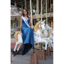 Miss France 2012 Miss Aquitaine 2011