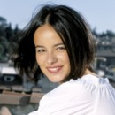 people : Alizée