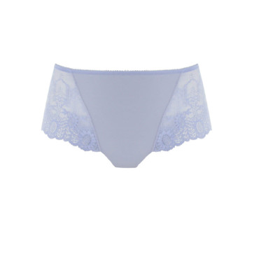 Shorty Simone Perele