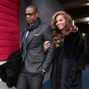 Beyoncé Knowles : enceinte de son second enfant ?