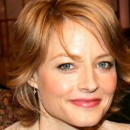 people : Jodie Foster