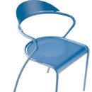 Fauteuil Fermob