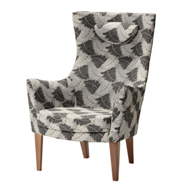ikea une collection printemps t 2013 100 scandinave - Fauteuil Scandinave Ikea