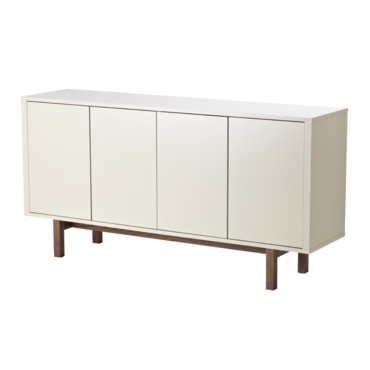 ikea une collection printemps t 2013 100 scandinave buffet blanc stockholm ikea d co. Black Bedroom Furniture Sets. Home Design Ideas