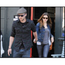 Justin Timberlake : Jessical Biel devra attendre pour un bb