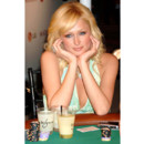 Stars du poker : coup de bluff chez les people