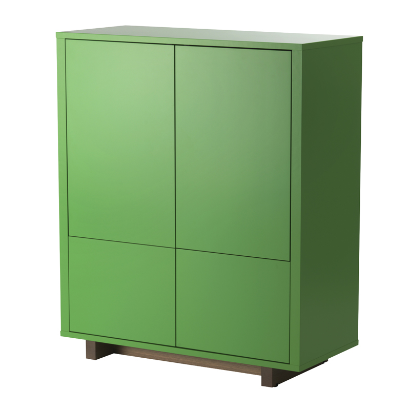 Ikea une collection printemps t 2013 100 scandinave buffet 2 portes ve - Ikea buffet stockholm ...