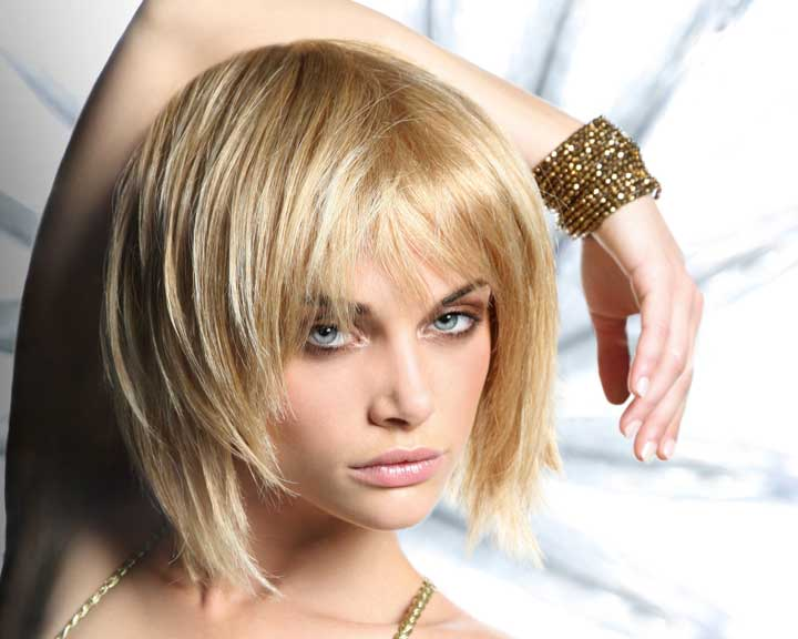 coupe-de-cheveux-carre-blond-jack-holt-2495831.jpg?v=1
