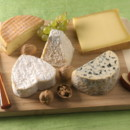 fromages decouvrir deguster lors journee nationale fromage