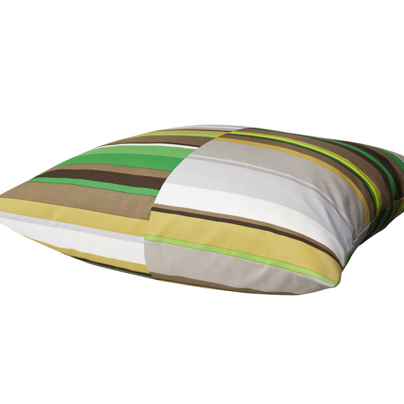 Ikea une collection printemps t 2013 100 scandinave for Housse de coussin scandinave