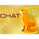 Horoscope Chinois Chat 2015