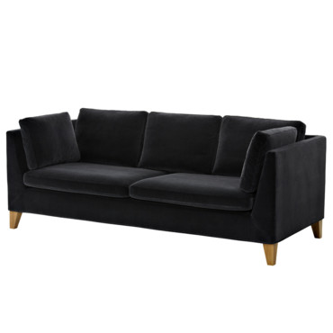 Ikea une collection printemps t 2013 100 scandinave canap 3 places st - Ikea canape stockholm ...