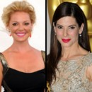 Katherine Heigl, Sandra Bullock : les 10 stars les moins rentables 