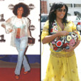People : Melanie Brown