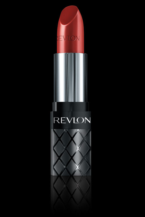 Rouge à lèvres Revlon Colorburst True Red