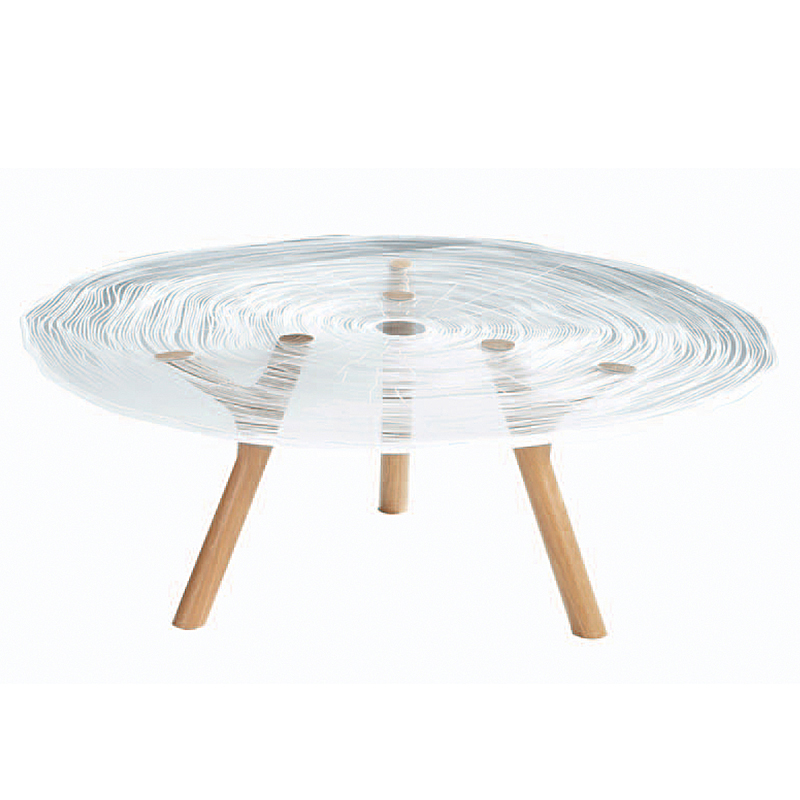 Mobilier table prix table basse roche bobois for Table basse roche bobois prix