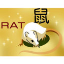 astrologie-chinoise-RAT