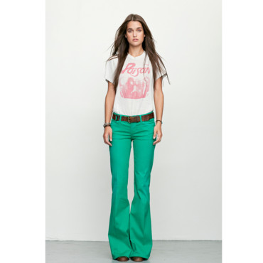 Jeans Charlie Citizen for humanity 360 euros