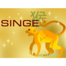 astrologie-chinoise-SINGE