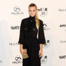 Gala Amfar Fashion Week Milan Fiammetta Cicogna