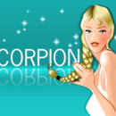 Horoscope 2008 du signe Scorpion