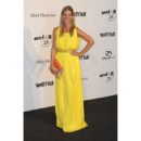 Gala Amfar Fashion Week Milan Filippa Lagerback