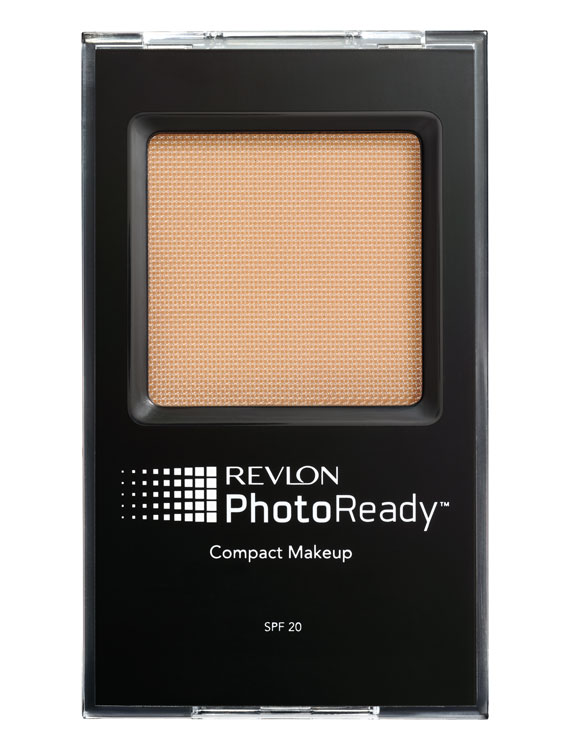 Revlon fond de teint Photo Ready