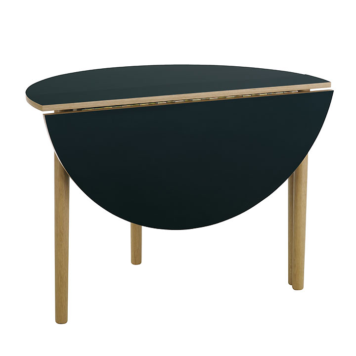 Table ronde pliante ikea images - Table a manger pliable ...