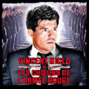 Vincent Niclo - Opéra Rouge