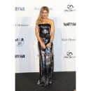 Gala Amfar Fashion Week Milan Hofit Golan