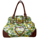 Sac Geeling Large Lollipops 79 €