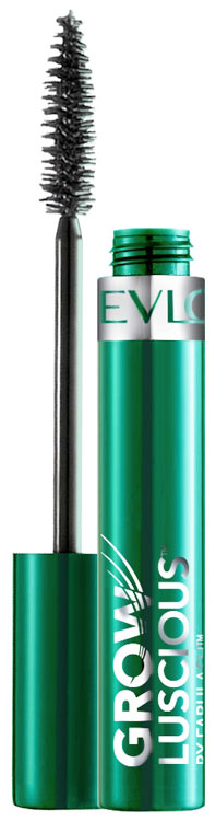 Mascara Growluscious Revlon