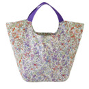 Sac imprimé liberty Cacharel 75 €
